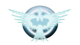 Phoenix Logo (transparent)