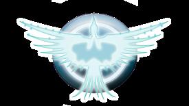 Phoenix Logo (transparent)